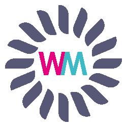 Webmühle
